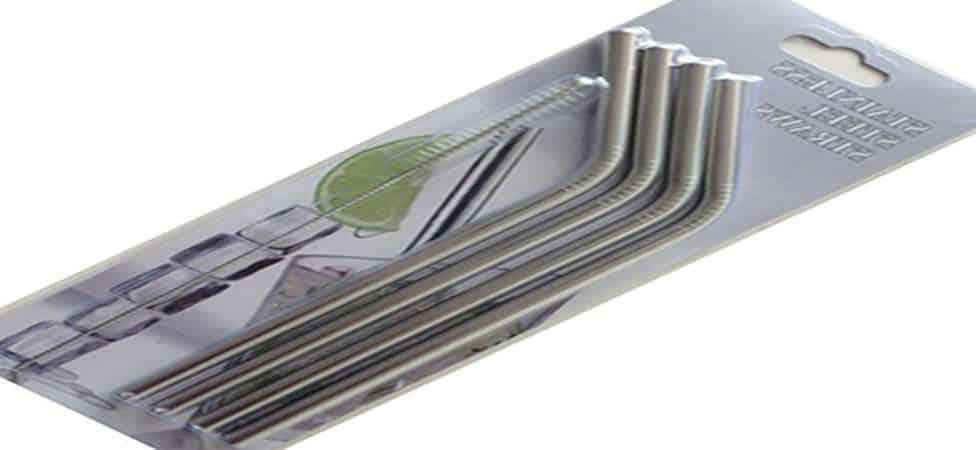 China-metal-straws-factory