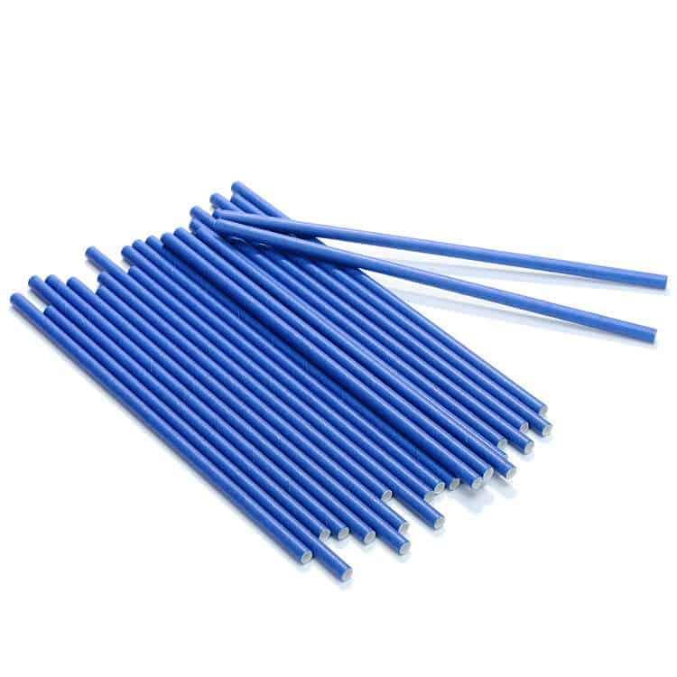 biodegradable straws China