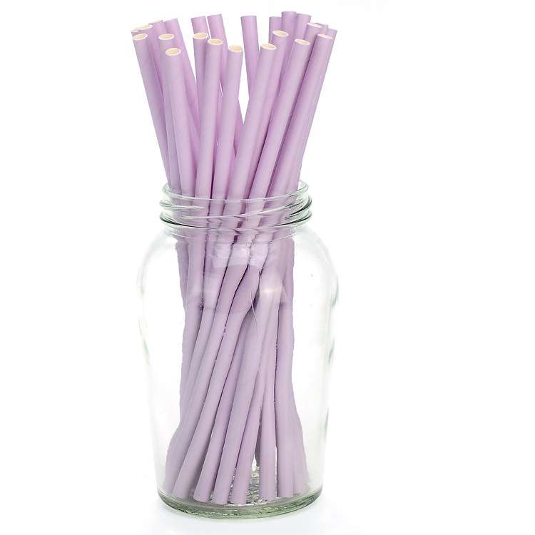 biodegradable straws factory