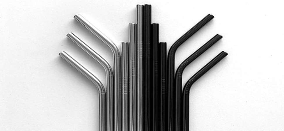 How to Wholesale & Import Stainless steel straws from China