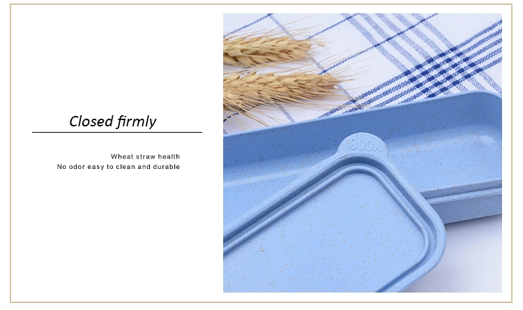 Eco Wheat Case manufacturer