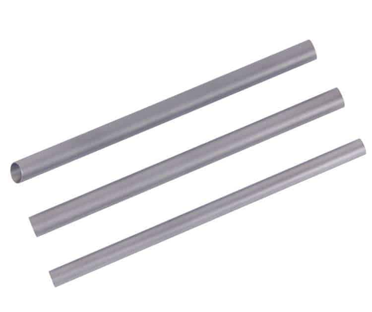titanium straw Wholesale