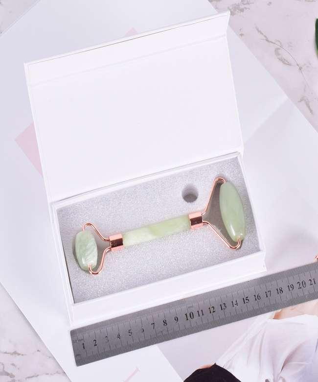 jade roller package