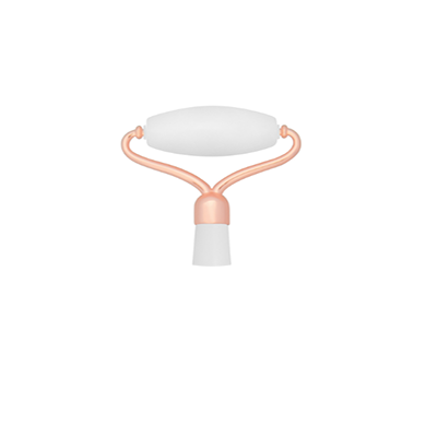 Wholesale Marble Jade Roller