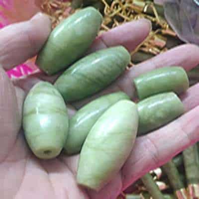 Xinyi jade Roller supplier