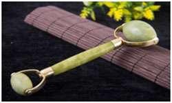 Xiuyan serpentine jade