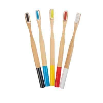 bamboo toothbrush wholesale