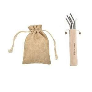 linen bags wholesale