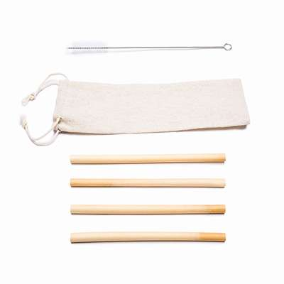 wholesale Reed Straws