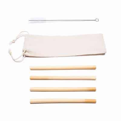 wholesale Reed Straws