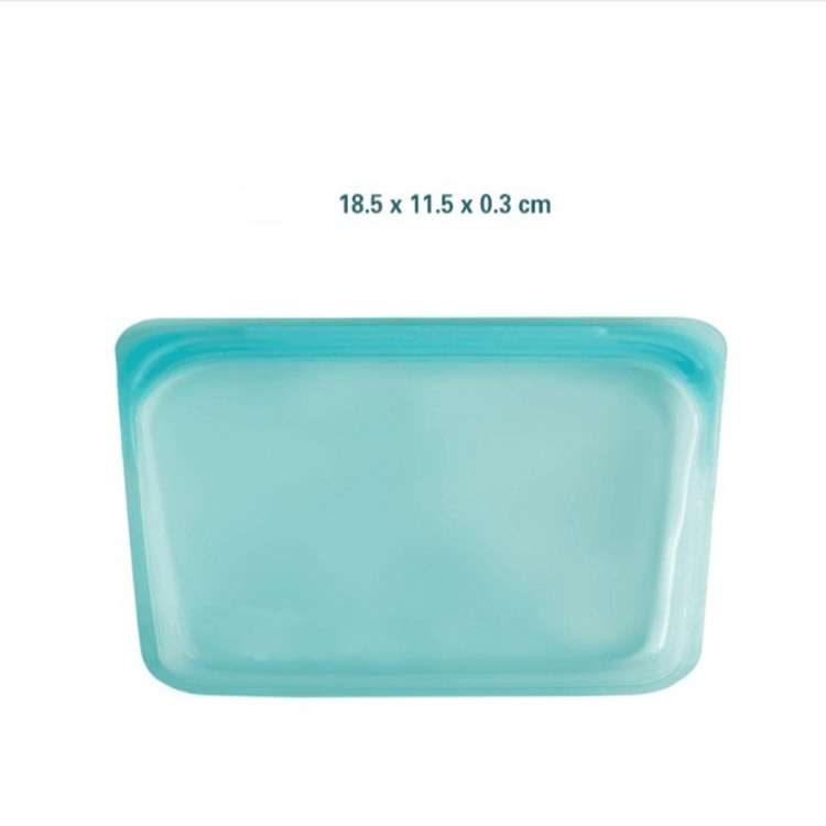 stasher silicone bags supplier