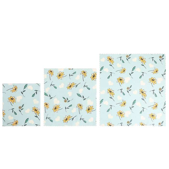 Beeswax Wraps supplier