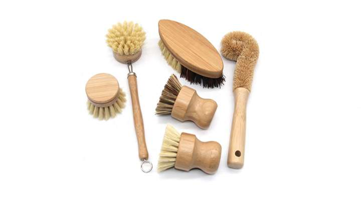 bamboo products suppliers