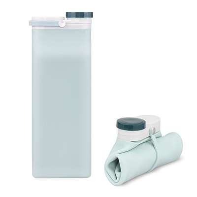 collapsible water bottle wholesale
