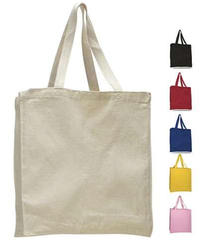 canvas bags bulk canvas tote bags bulk