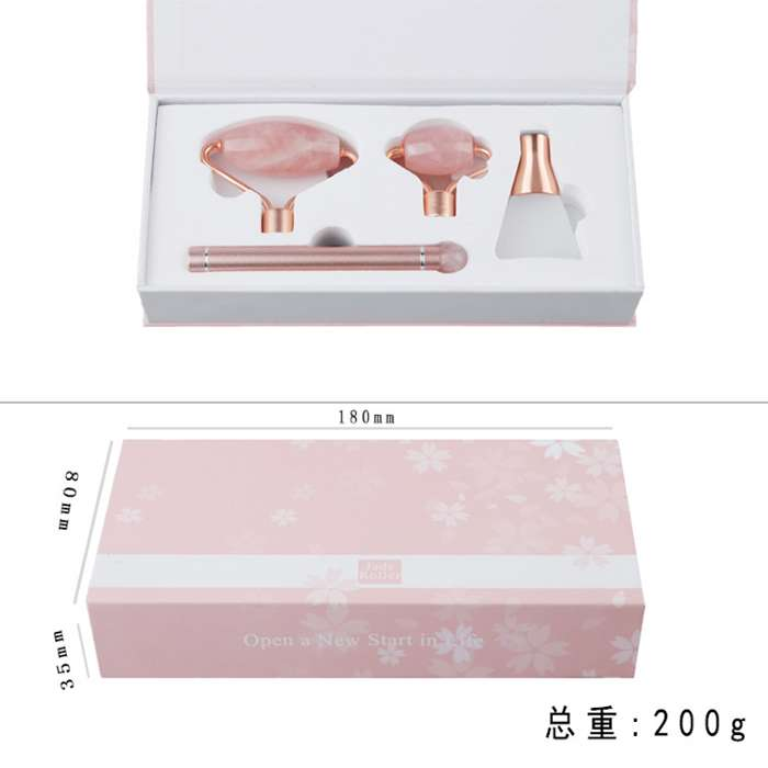 Magnetic Face Roller factory