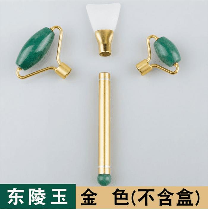 Magnetic Gemstone Roller suppllier