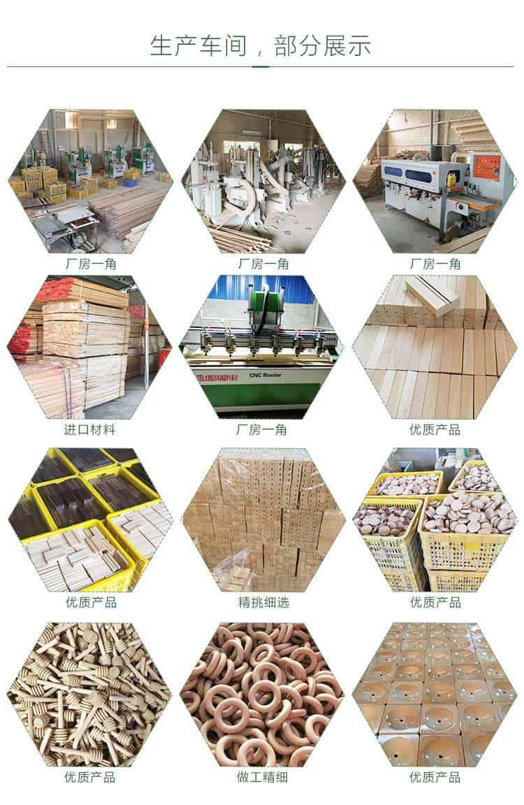 wood lids wholesale