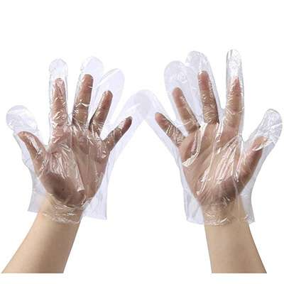 iodegradable glove manufacturer