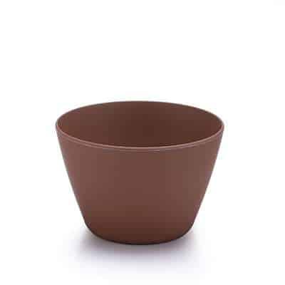 Custom PLA Salad Bowl
