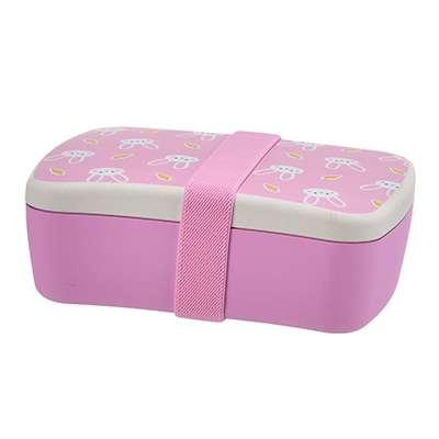 PLA Lunch Box manufacturer