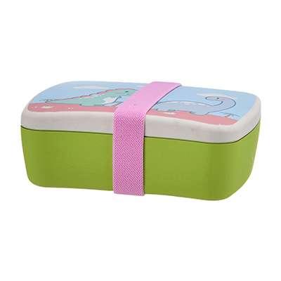 PLA Lunch Box supplier