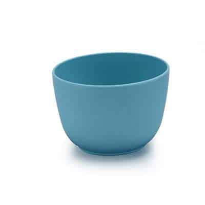 PLA Salad Bowl manufacturer