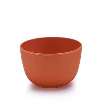PLA Salad Bowl wholesale