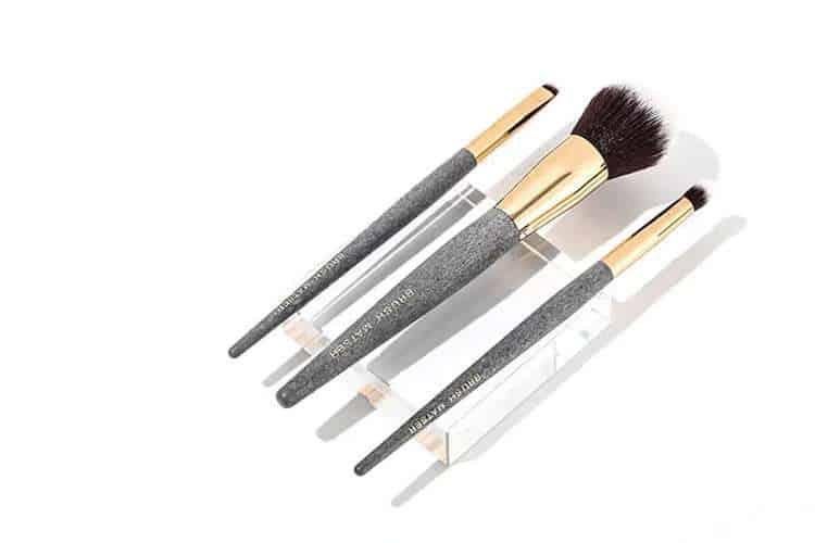 PLA makeup brush factory