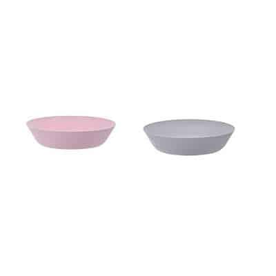 PLA plate manufacturer