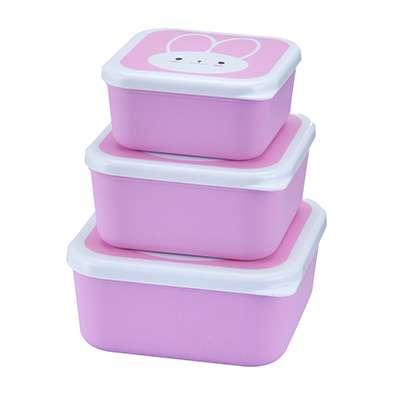 PLA bento box wholesale
