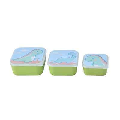 biodegradable bento box manufacturer