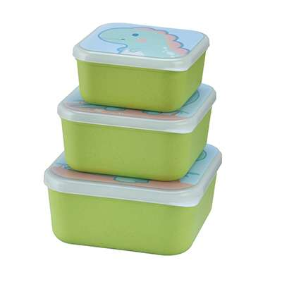 biodegradable lunch box manufacturer
