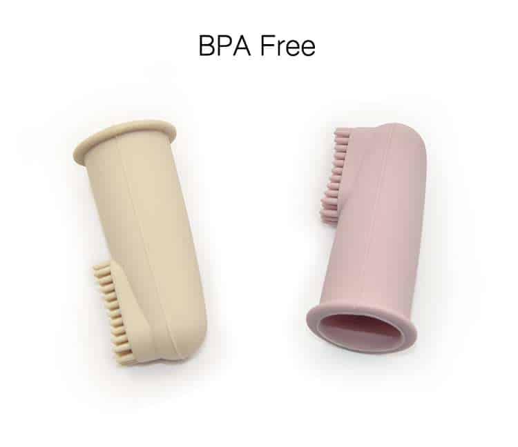 fridababy toothbrush whosale