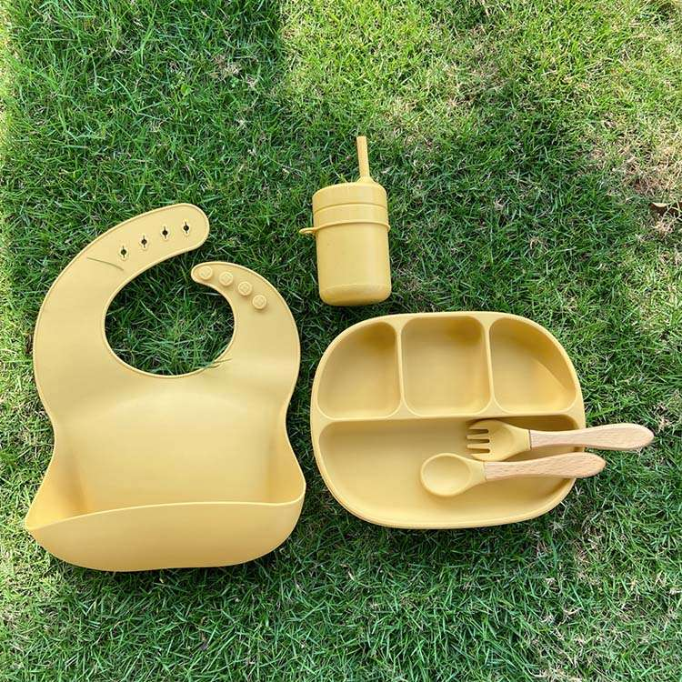 kids suction plate manufacturer