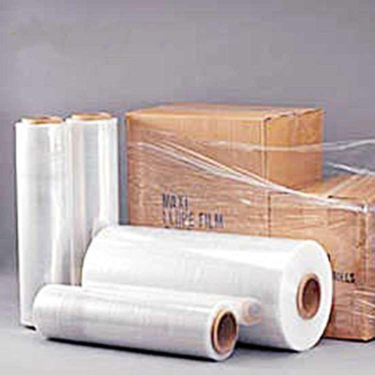 pla film manufacturers