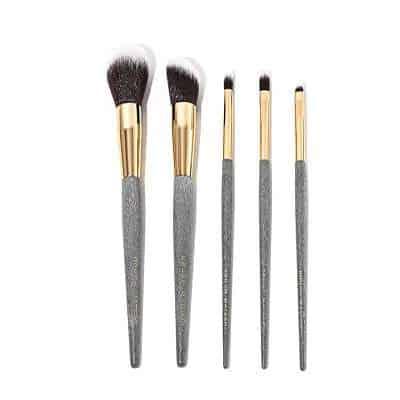 pla makeup brush manufacturer
