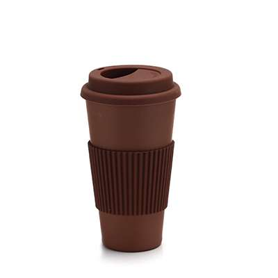 reusable pla coffee cup manufacturer