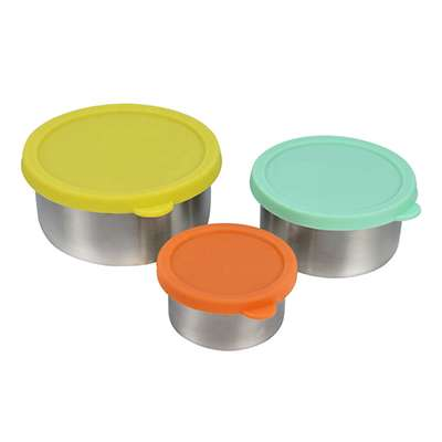 stainless steel tiffin box wholesale