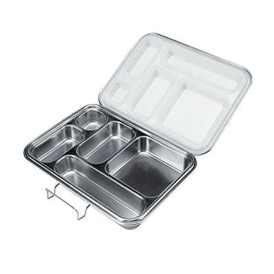 steel tiffin box wholesale