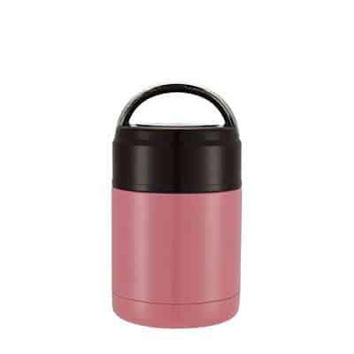 vacuum food jar manufacturer