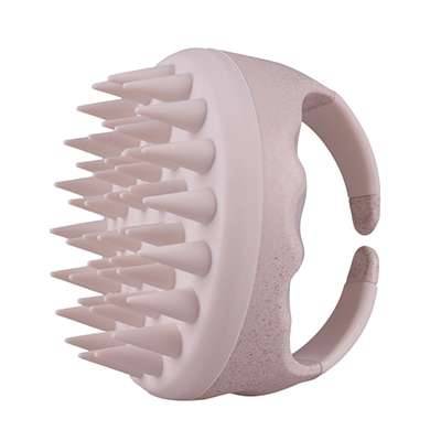 wholesale scalp massage manufacturer